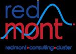 redmont-Logo